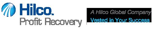 Hilco Profit Recovery
